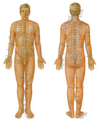 doce massagem classificadox