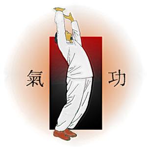 Chi kung Para el Asma