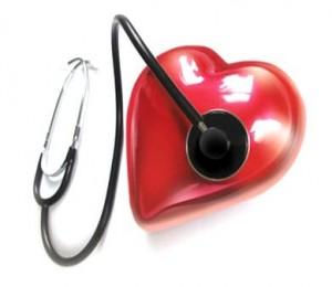 El Qi Gong Terapéutico: Tu  Gran Aliado Contra la Hipertensión