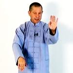Ejercicio de Chi Kung: Integración de Hemisferios