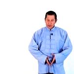 Contra La Incontinencia Urinaria – Cómo evitar pérdidas de orina