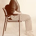 Cómo Calmar la Mente y Recuperar el Sueño