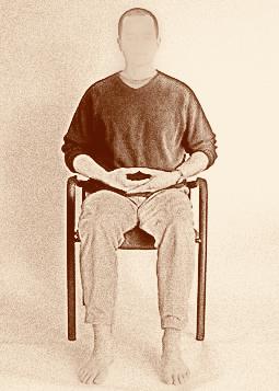 meditar-sentado-03