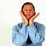 Cómo Recuperar la Salud de la Cara